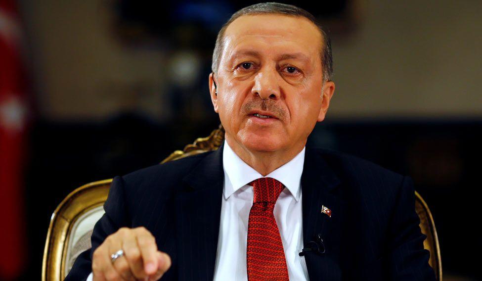 erdogan-turkey-reuters
