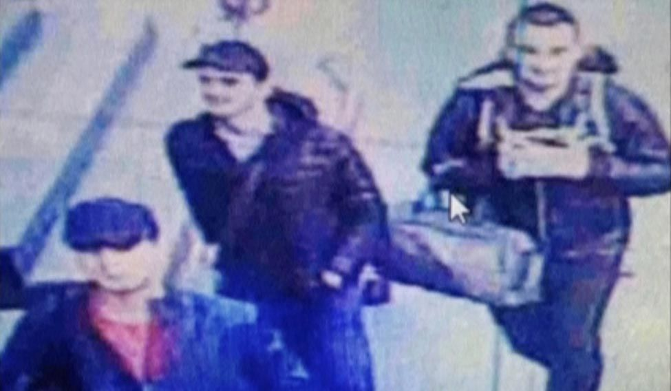 istanbul-attackers-Reuters