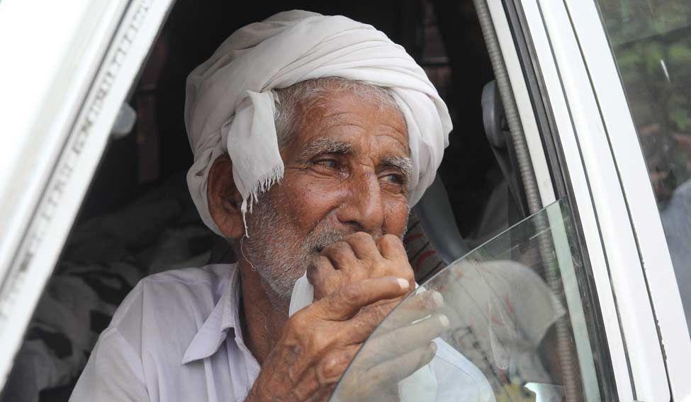 qandeel-baloch-father