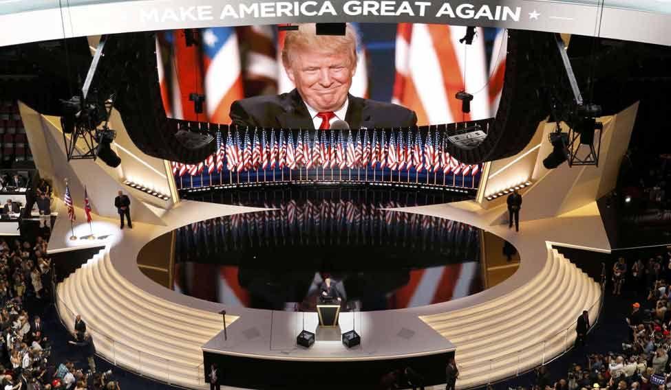 trump-speech-reuters