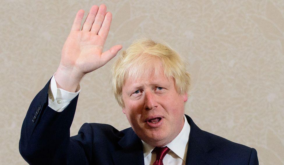 BRITAIN-EU-POLITICS-PARTIES-JOHNSON