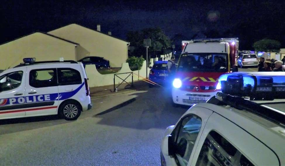 French-police-ISIS-attack