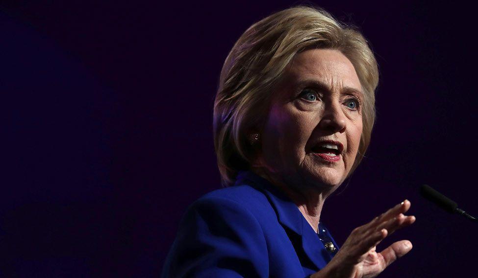 Hillary-Clinton-AFP
