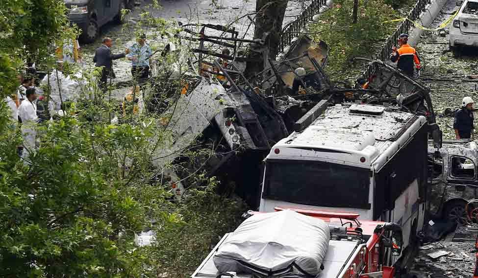 Istanbul-Car-Bomb-Reuters