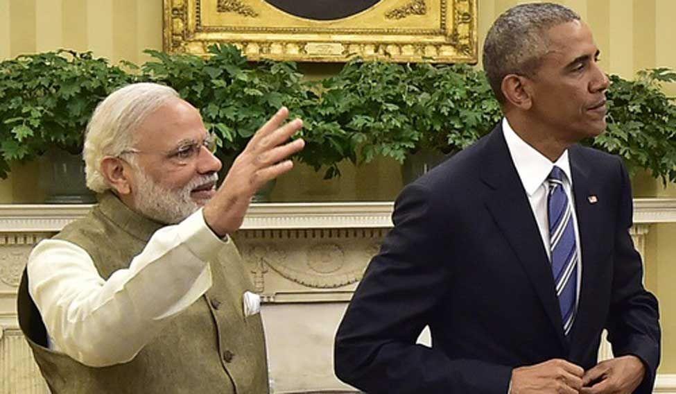 Modi-and-Obama