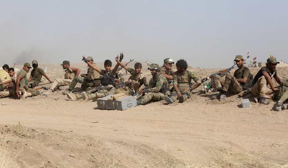 Shiite-Falluja-Reuters
