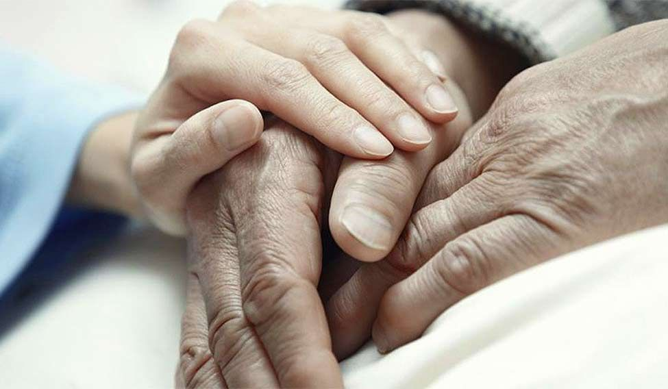 Australian state could soon legalise euthanasia