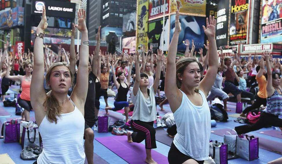international-yoga-day-reuters
