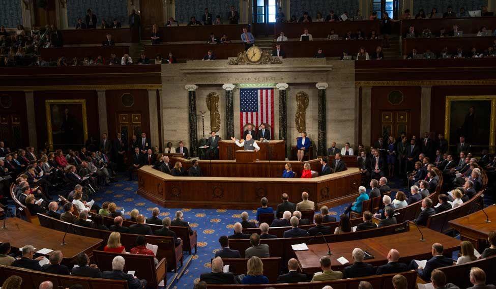 modi-us-congress-ap