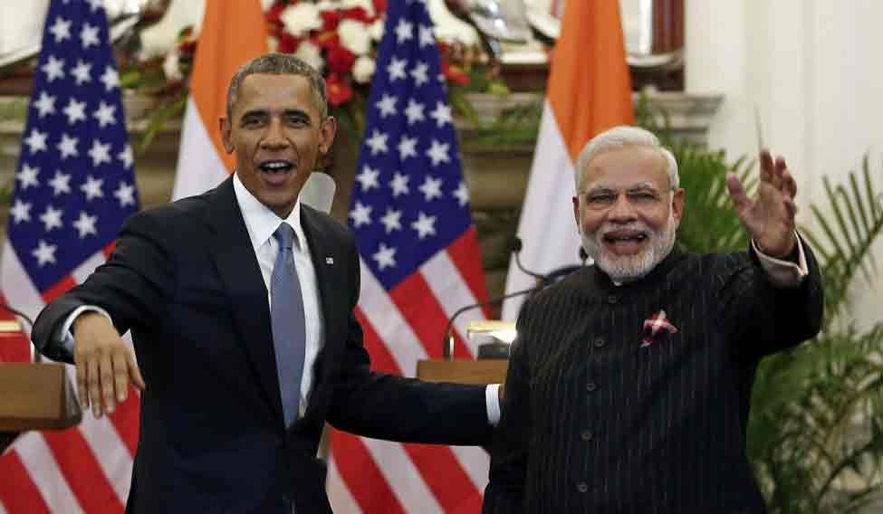 obama-modi-nyt-unlikely-friendship