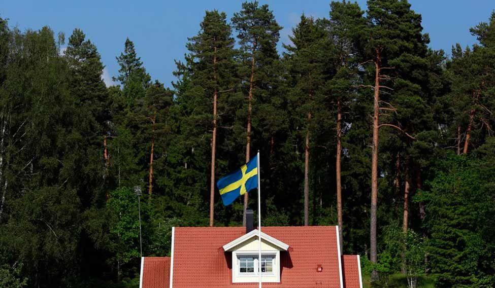 SWEDEN-ELECTION/IMMIGRATION