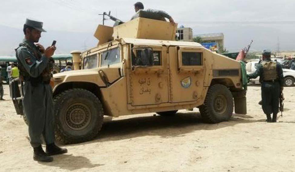 taliban-suicide-attack