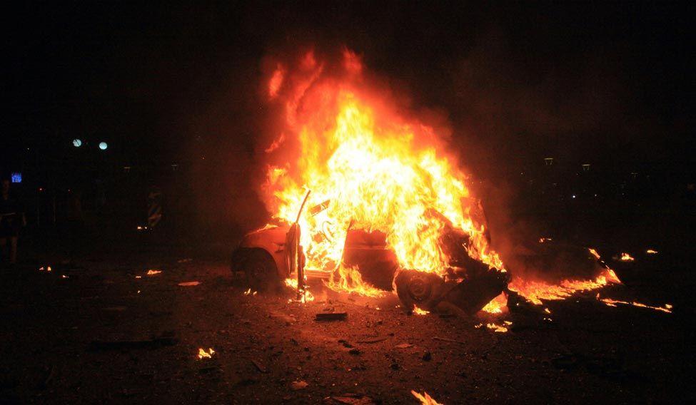 Ankara-Bomb-Blast