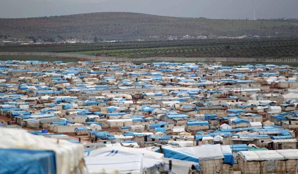 Atma-camp-Syrian-Turkish-bo