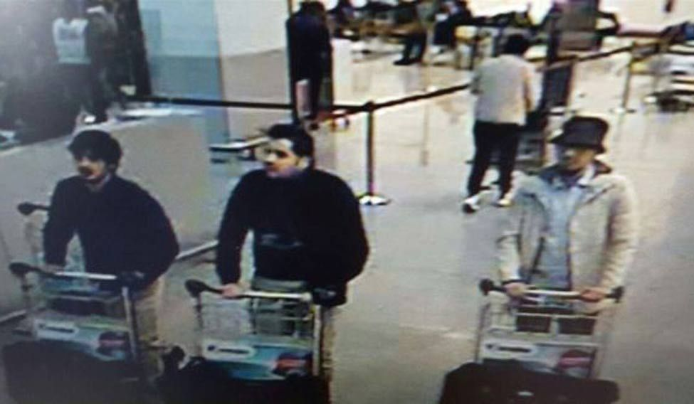 Brussels-Suspects-1