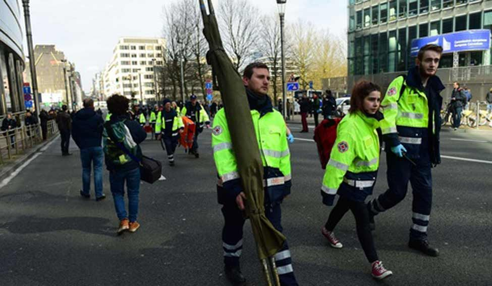 Brussels-first-aid