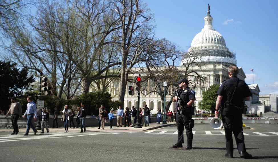 Capitol-Hill-Shooting