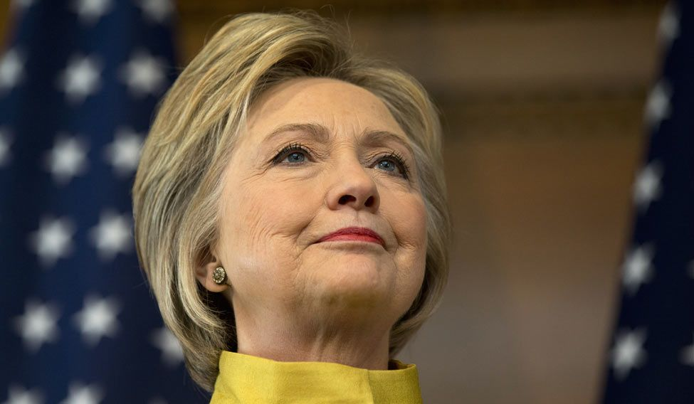 Hillary-Clinton-AP