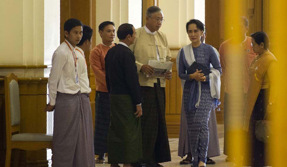 Htin-Kyaw-Suu-Kyi