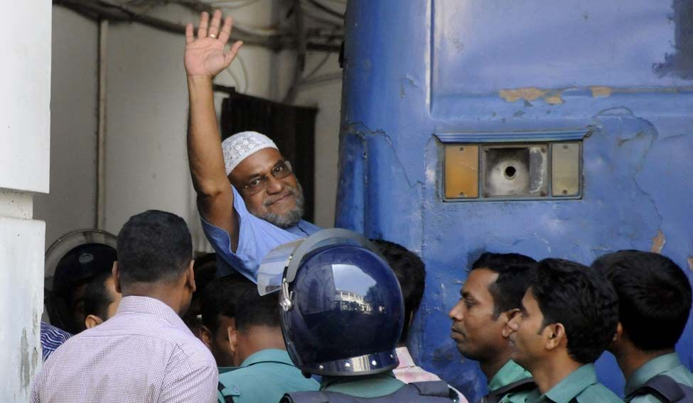 Mir-Quasem-Ali-Bangladesh