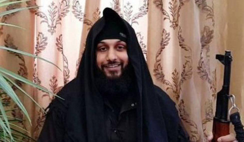 Mohammed-Rizwan-Awan-ISIS