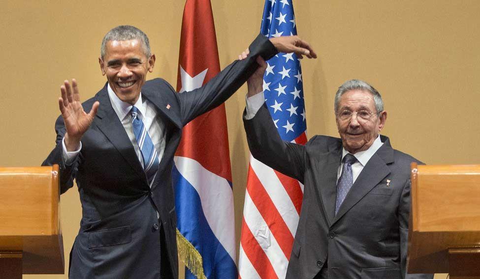 Obama-Raul-Cuba