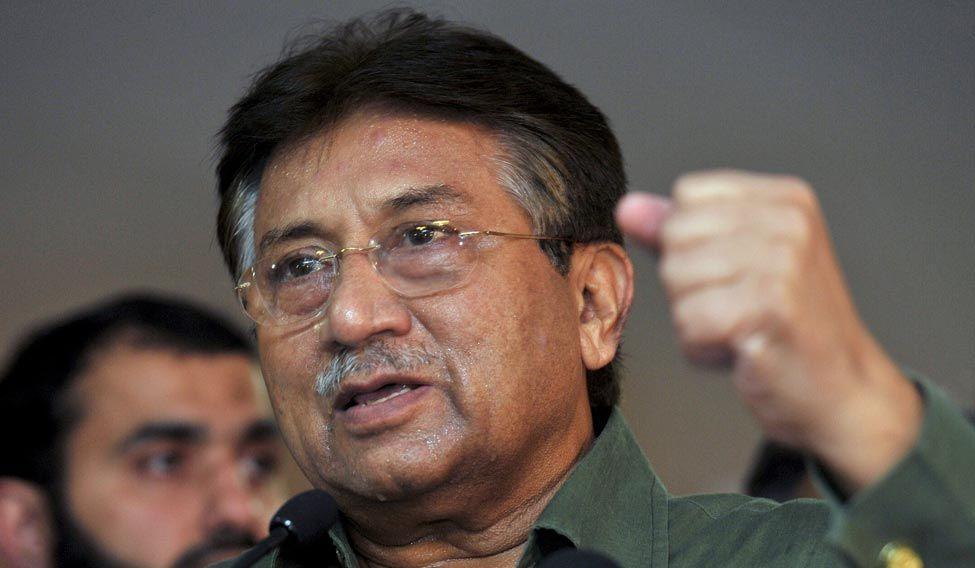 Pervez-Musharraf-Reuters