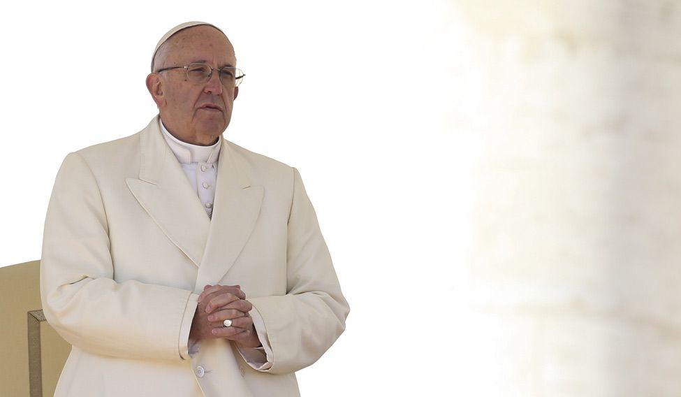 Pope-Francis-Pakistan