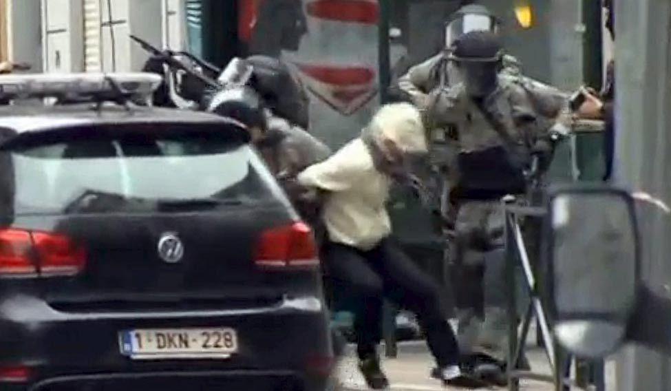 Salah-Abdeslam-Reuters