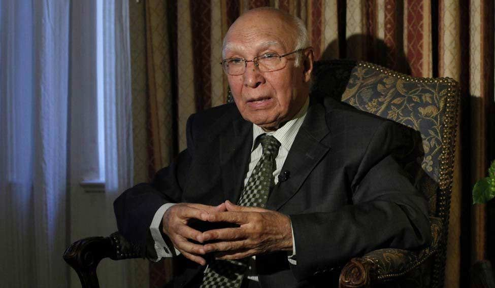 Sartaj-aziz-talks-veto
