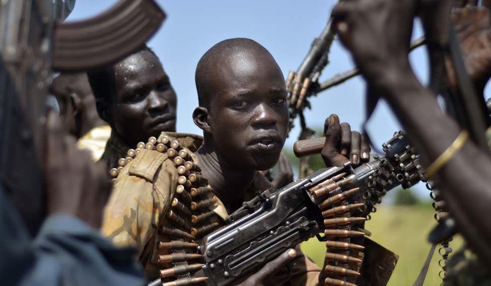 South-Sudan-Humarn-rights