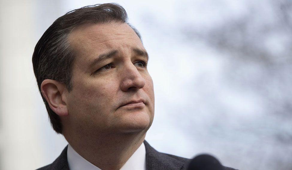 Ted-Cruz-Muslims