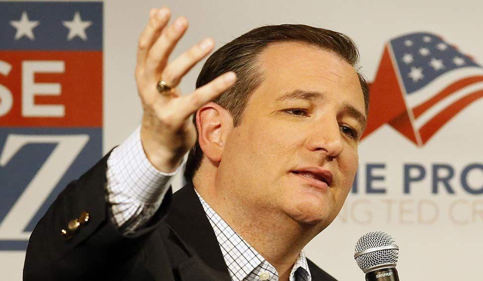 Ted-Cruz-talk