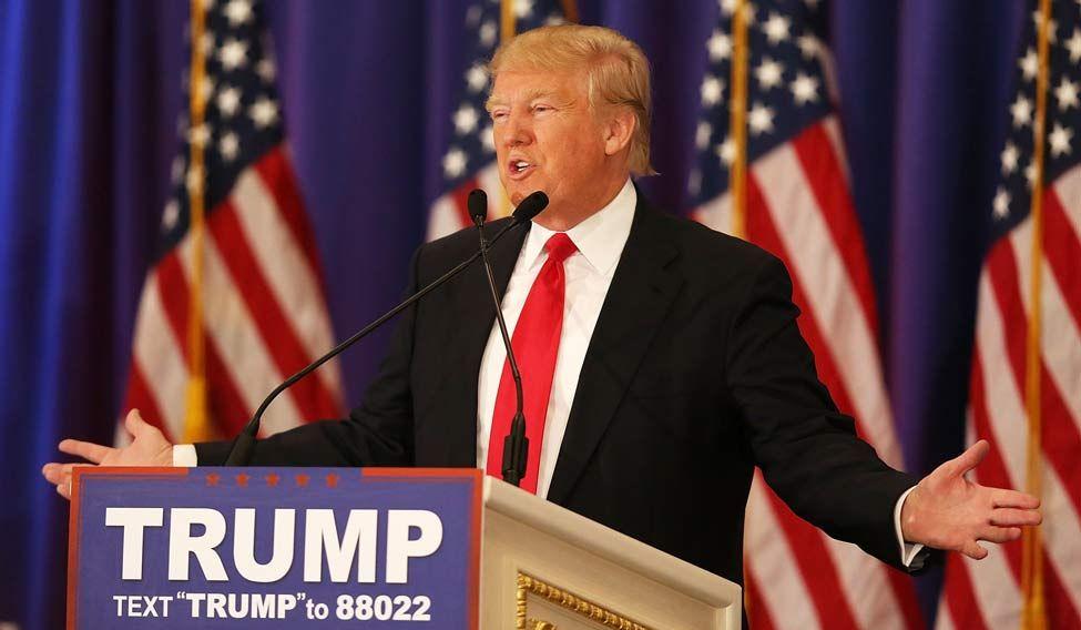 Trump-Mississppi