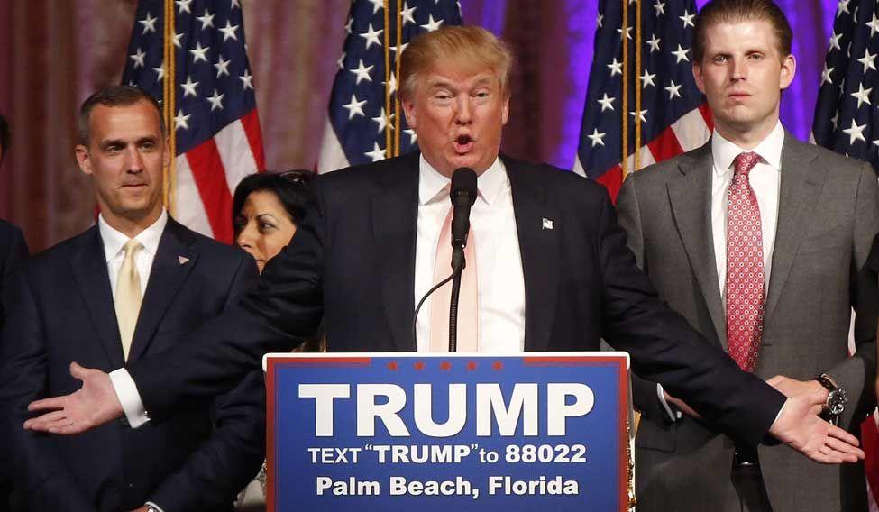 Trump-Ohio-Loss