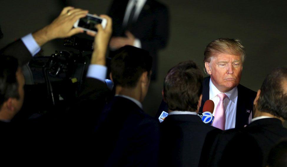 Trump-Winner-Aviation