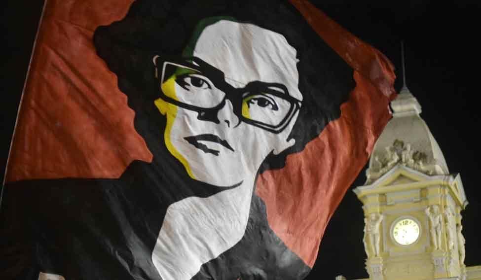 BRAZIL-CORRUPTION-PROTEST