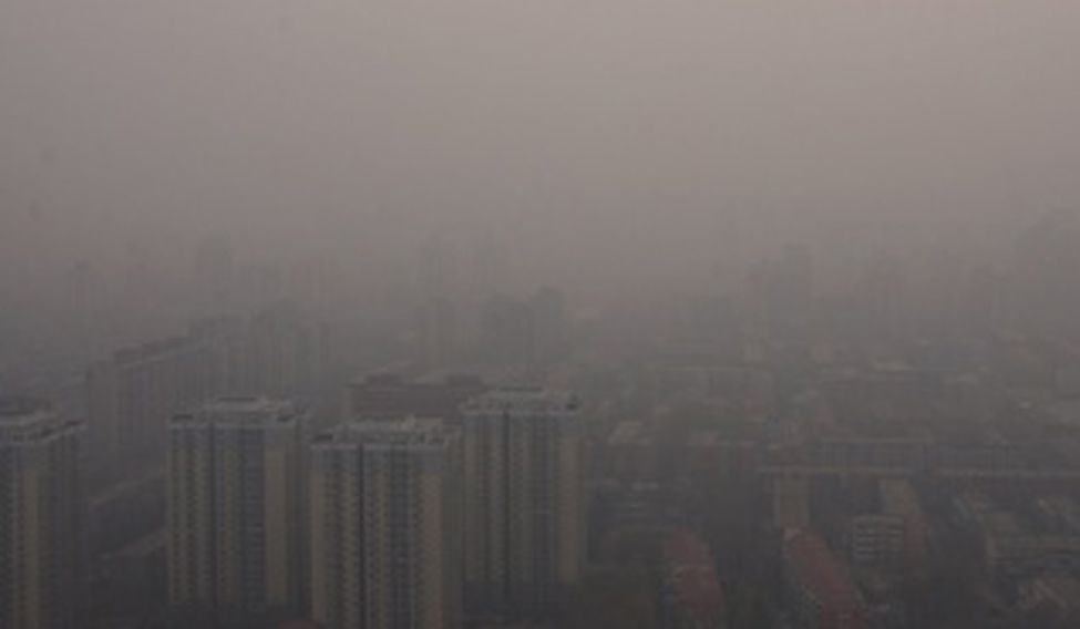 Over 64,000 hospitalised in northern Thailand for haze