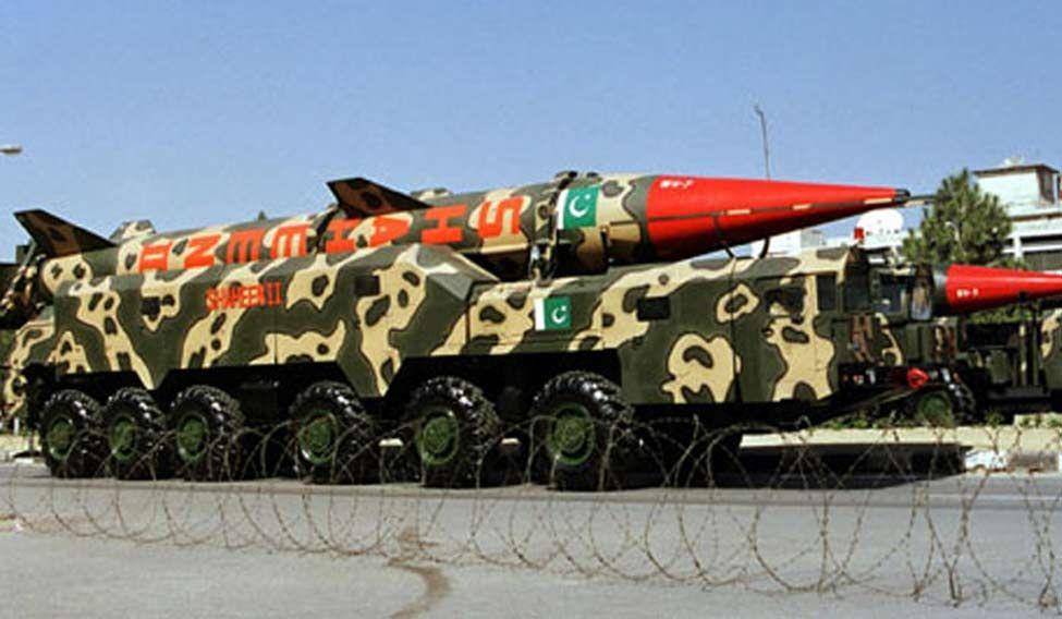 pakistan-nuclear-missile-reuters