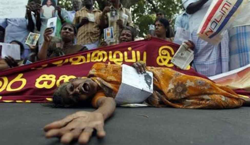 sri-lankan-tamil