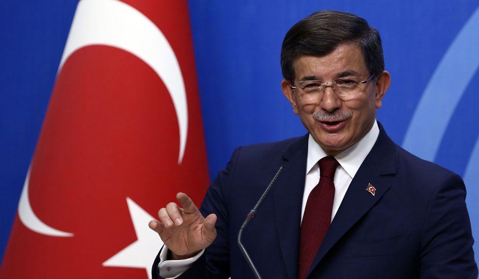 Ahmet-Davutoglu-Turkey-AP