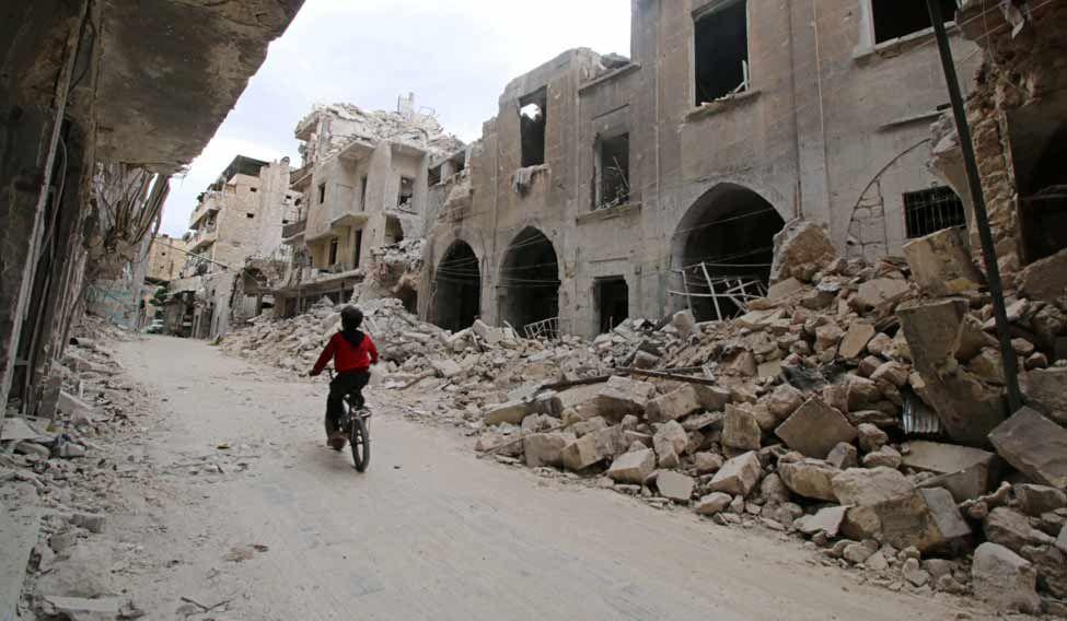Aleppo-Syria-ceasefire