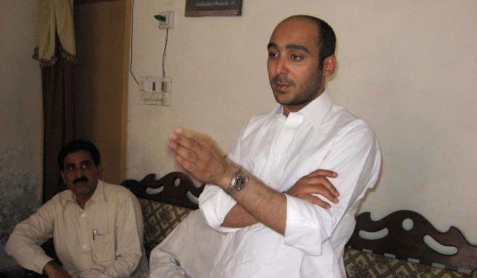 Ali-Haider-Gilani-Reuters