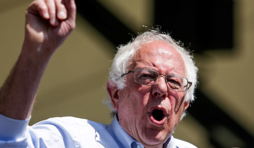 Bernie-Sanders-Virginia