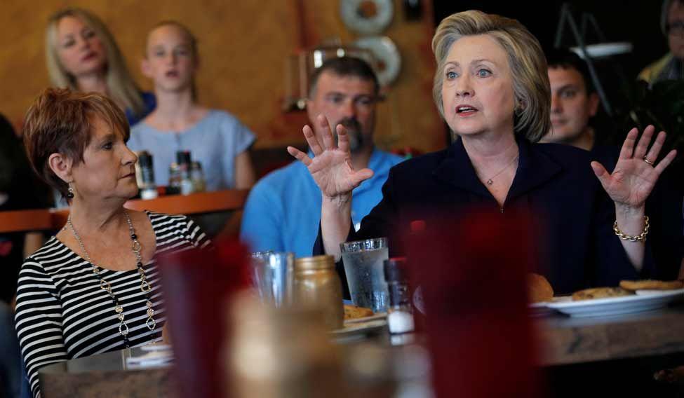 Clinton-Kentucky-Reuters