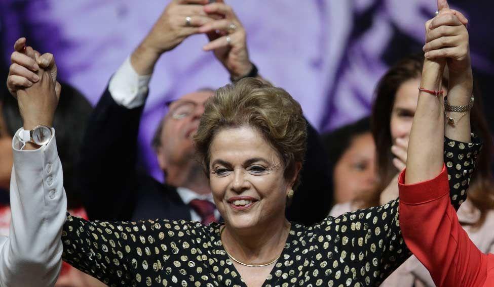 Dilma-Rousseff-Smile