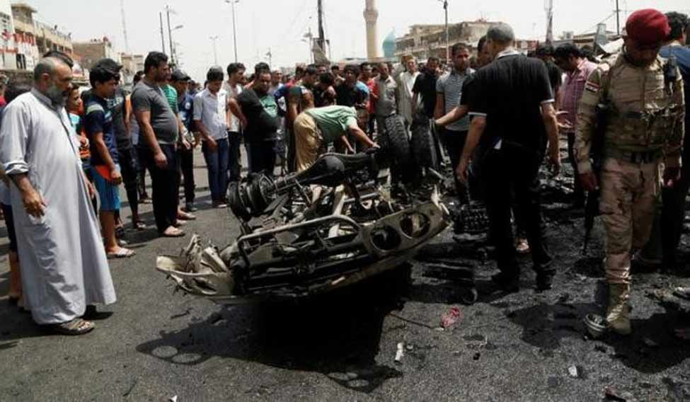 Isis-suicide-attack-80