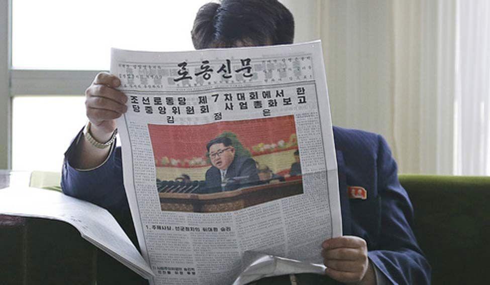 Kim-Jong-Un-N-Korea