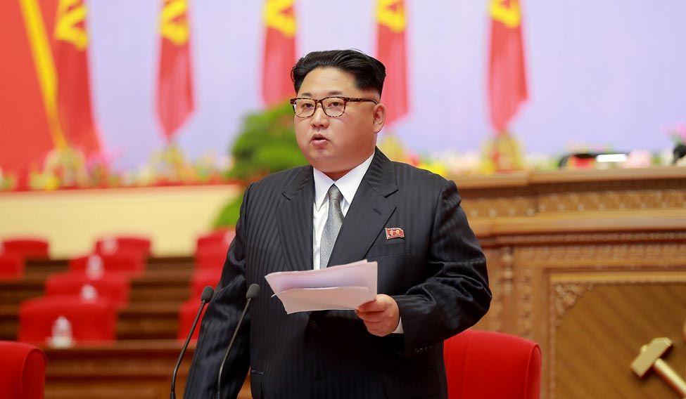 Kim-Jong-un-AFP