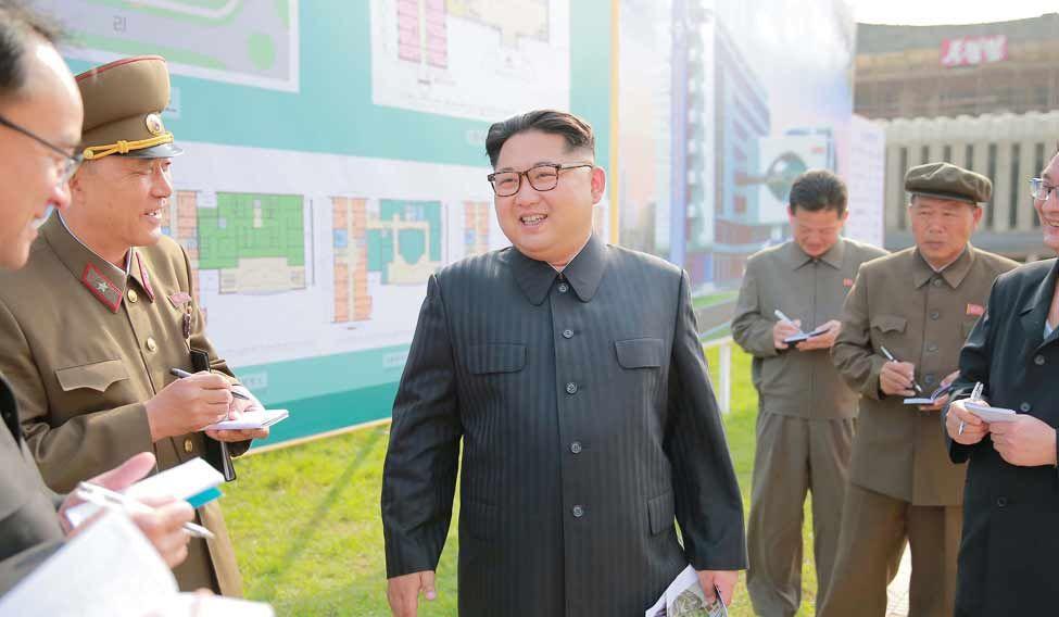 Kim-Jong-un-NK
